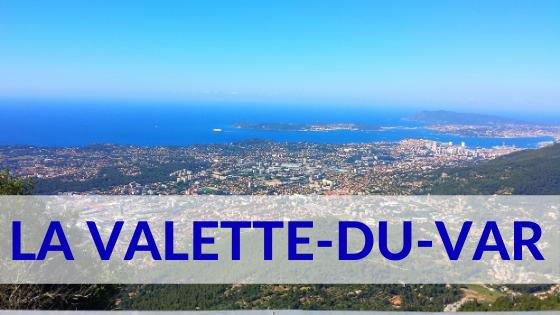 conciergerie bnb La Valette-du-Var